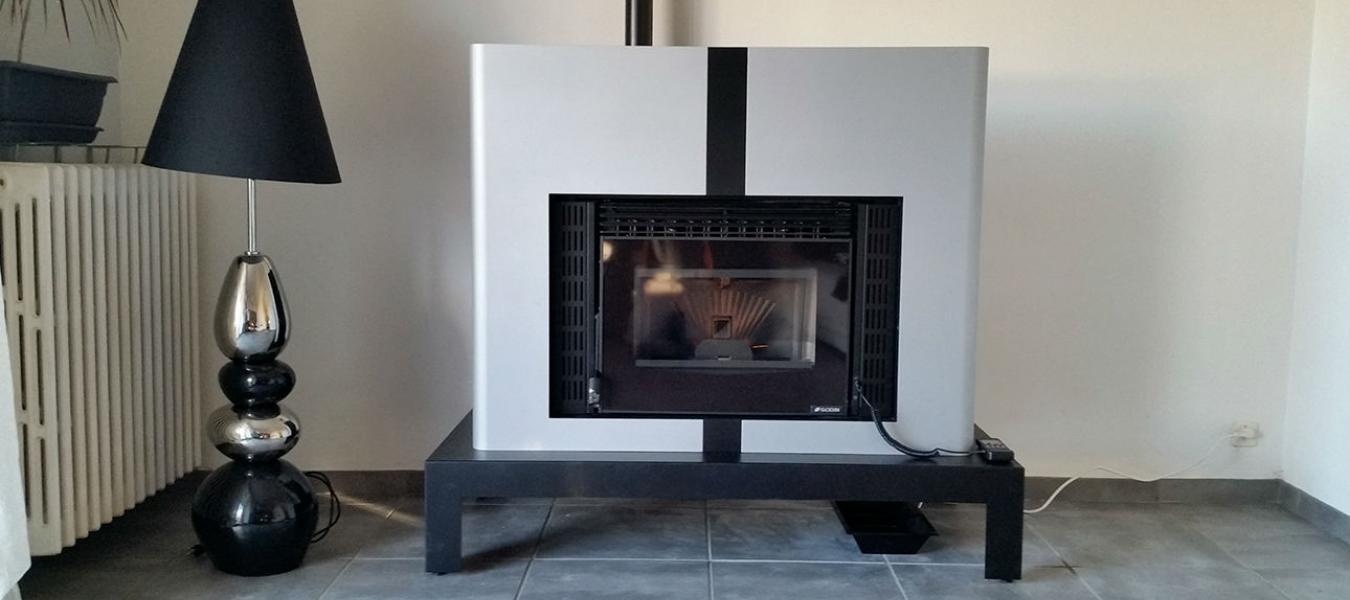 Petit Insert Pour Cheminée Ancienne flamme décor sully-sur-loire, cheminée, poêle, bois